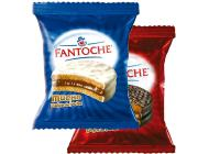 ALF FANTOCHE SIMPLE NIGHT X50G NGO  B X 12